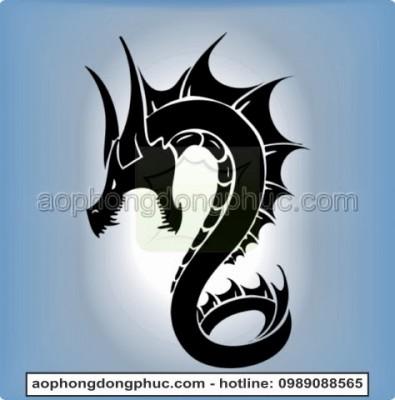 bo-hinh-rong-dep006