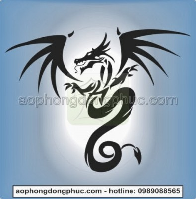 bo-hinh-rong-dep011