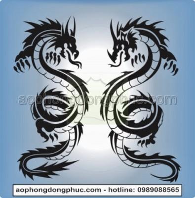 bo-hinh-rong-dep013