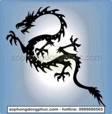 bo-hinh-rong-dep014