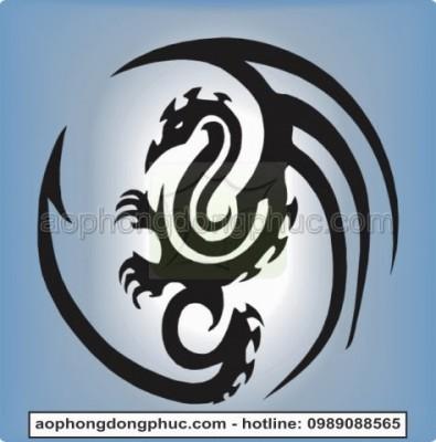 bo-hinh-rong-dep015