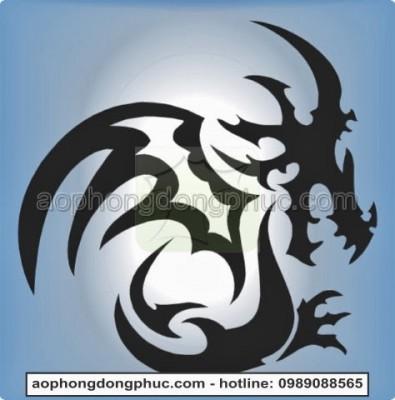 bo-hinh-rong-dep016