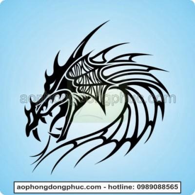 bo-hinh-rong-dep017