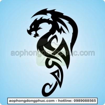 bo-hinh-rong-dep018
