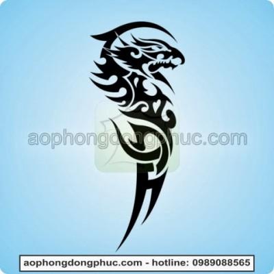 bo-hinh-rong-dep019