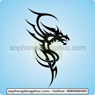 bo-hinh-rong-dep020