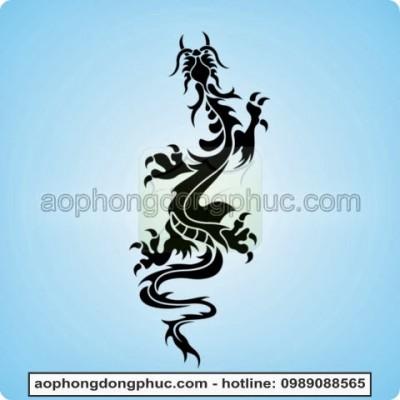 bo-hinh-rong-dep026