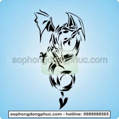 bo-hinh-rong-dep029