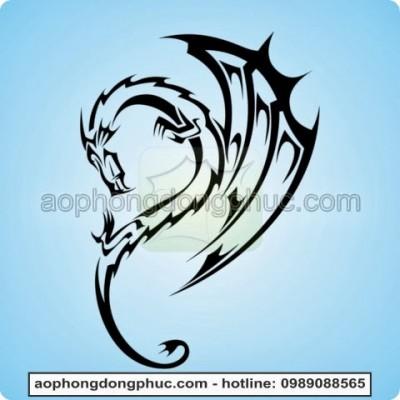 bo-hinh-rong-dep030