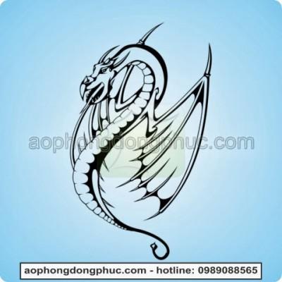 bo-hinh-rong-dep031