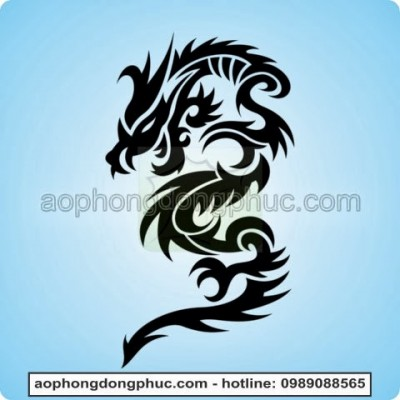 bo-hinh-rong-dep033