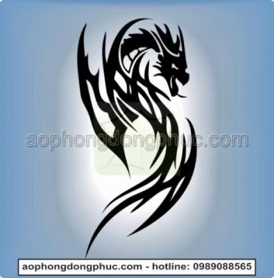 bo-hinh-rong-dep034