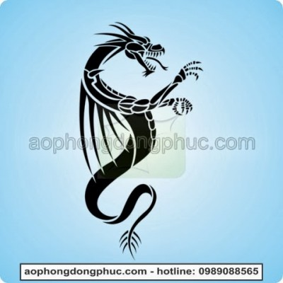 bo-hinh-rong-dep036