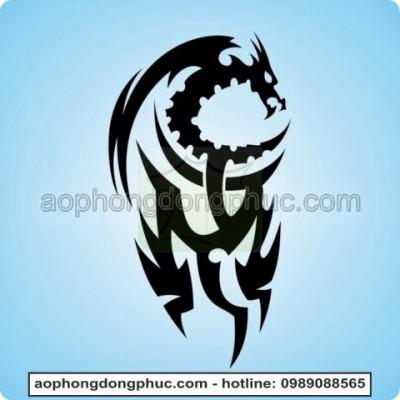 bo-hinh-rong-dep037