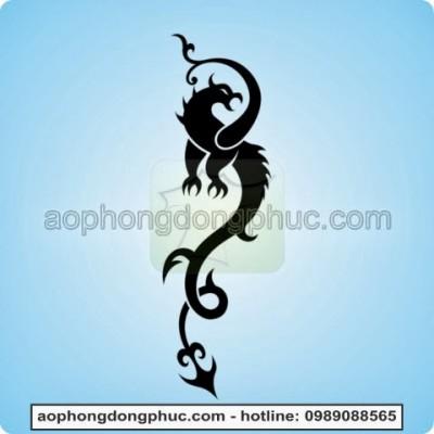 bo-hinh-rong-dep038