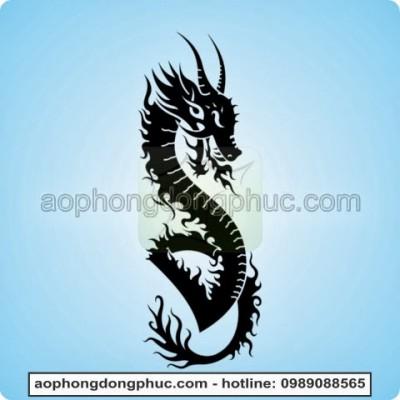 bo-hinh-rong-dep040