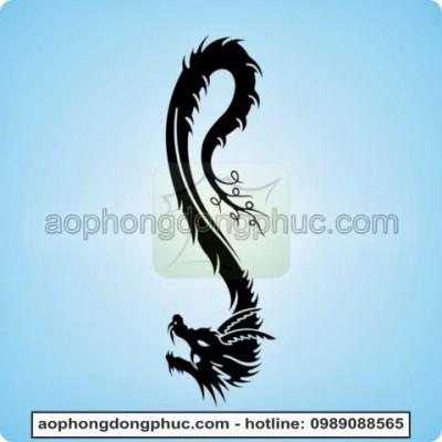 bo-hinh-rong-dep041