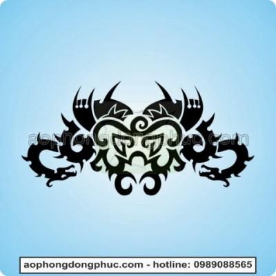 bo-hinh-rong-dep042
