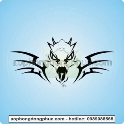 bo-hinh-rong-dep043