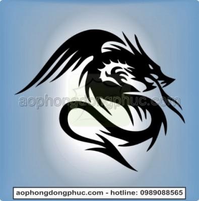 bo-hinh-rong-dep045