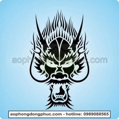 bo-hinh-rong-dep046