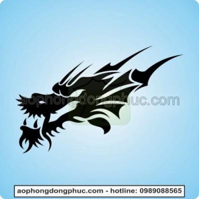 bo-hinh-rong-dep047