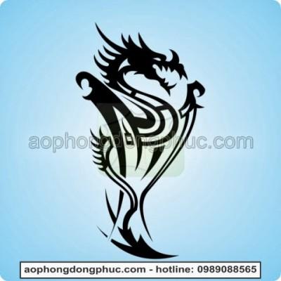 bo-hinh-rong-dep051