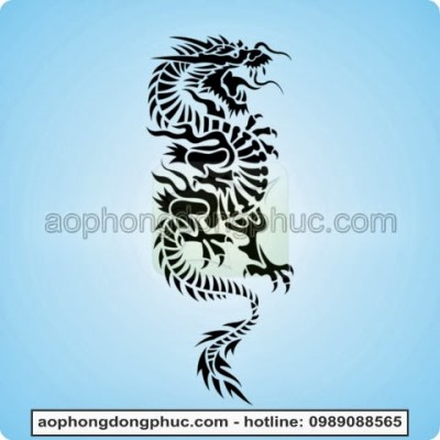 bo-hinh-rong-dep052
