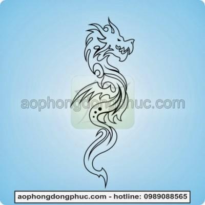 bo-hinh-rong-dep053