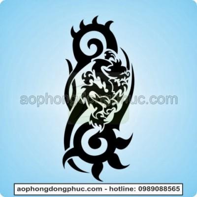bo-hinh-rong-dep054