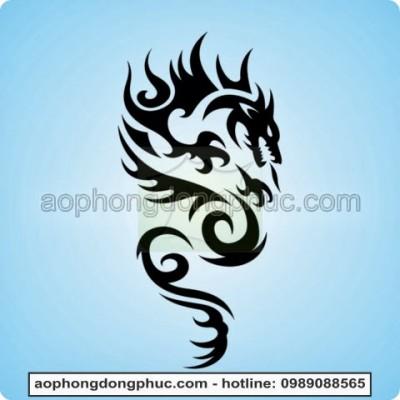bo-hinh-rong-dep055