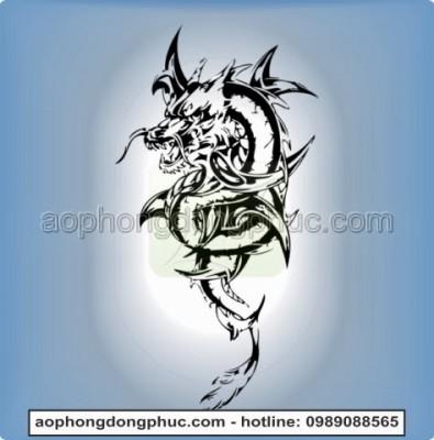 bo-hinh-rong-dep056