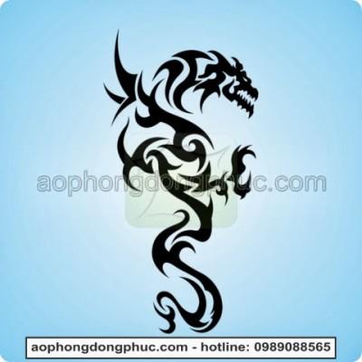 bo-hinh-rong-dep057