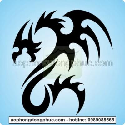 bo-hinh-rong-dep058