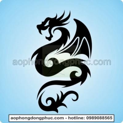 bo-hinh-rong-dep059