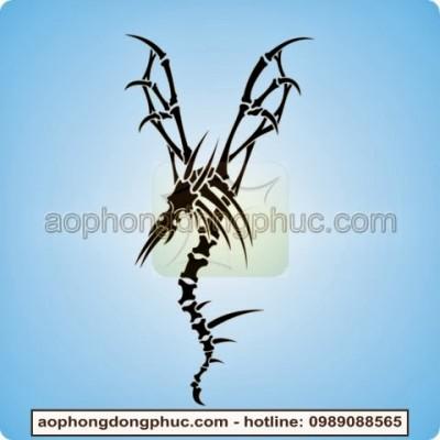 bo-hinh-rong-dep061