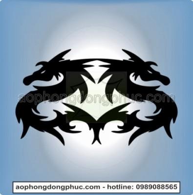bo-hinh-rong-dep063