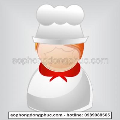 bo-suu-tap-icon-nhan-vat002