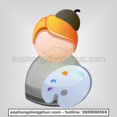 bo-suu-tap-icon-nhan-vat011