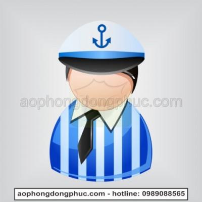 bo-suu-tap-icon-nhan-vat013