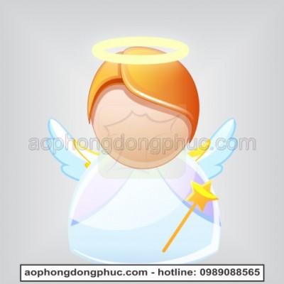 bo-suu-tap-icon-nhan-vat014