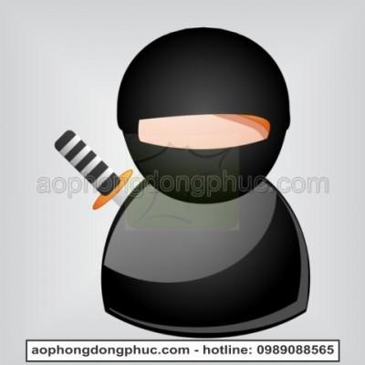 bo-suu-tap-icon-nhan-vat016