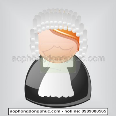 bo-suu-tap-icon-nhan-vat017