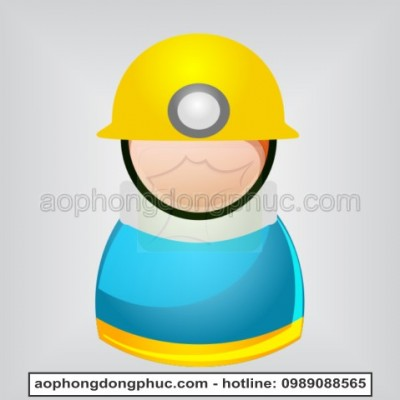 bo-suu-tap-icon-nhan-vat018