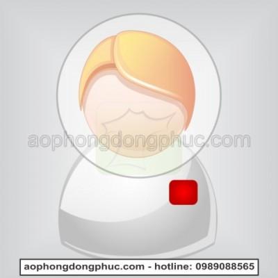 bo-suu-tap-icon-nhan-vat021