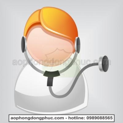 bo-suu-tap-icon-nhan-vat022