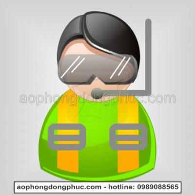 bo-suu-tap-icon-nhan-vat024