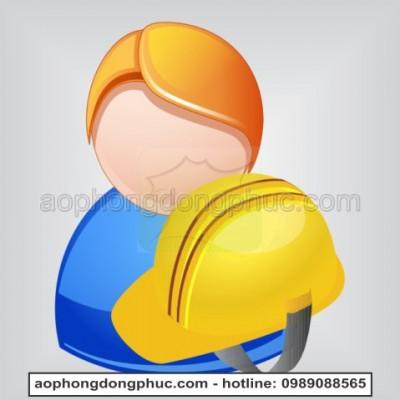 bo-suu-tap-icon-nhan-vat027