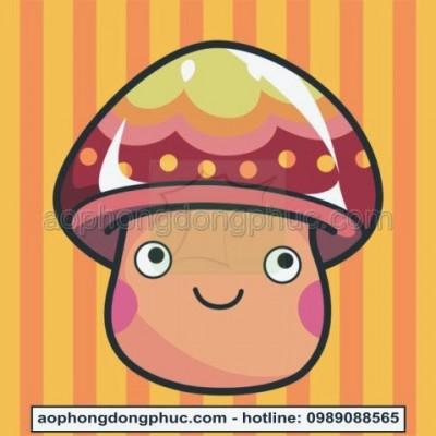 cay-nam-de-thuong001