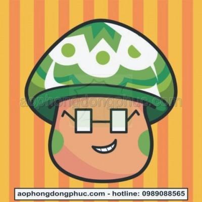 cay-nam-de-thuong002